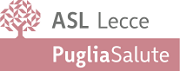 ASL Lecce - Puglia salute