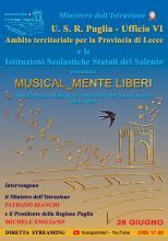 Musical_mente liberi